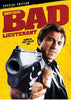 Bad Lieutenant (Special Edition) DVD Movie