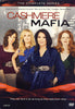 Cashmere Mafia - The Complete Series (Boxset) DVD Movie