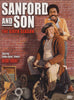 Sanford and Son - The Complete Sixth Season (6) (Boxset) DVD Movie