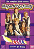 The Partridge Family - The Complete Third Season (3) (Boxset) DVD Movie