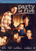 Party of Five - The Complete Season 1 (Boxset) DVD Movie