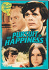 The Pursuit of Happiness (1971) (Robert Mulligan) DVD Movie