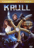 Krull (Special Edition) DVD Movie