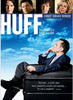 Huff - The Complete First Season (1st) (Boxset) DVD Movie