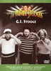 The Three Stooges - G.I. Stooge DVD Movie
