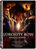 Sorority Row (Bilingual) DVD Movie