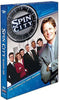 Spin City - The Complete First (1st) Season (Boxset) DVD Movie