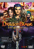 Dragon Blade - The Beginning DVD Movie
