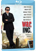 War, Inc. (Blu-ray) BLU-RAY Movie