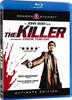 The Killer (Dragon Dynasty) (Blu-ray) BLU-RAY Movie