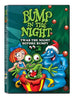 Bump in the Night - Twas the Night Before Bumpy DVD Movie