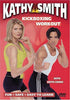 Kathy Smith - Kickboxing Workout DVD Movie