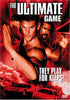 The Ultimate Game DVD Movie