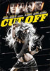 Cut Off DVD Movie
