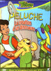 Peluche - La Creation D' Un Dinosaure DVD Movie