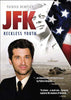 JFK - Reckless Youth DVD Movie