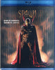 Spawn (Bilingual)(Blu-ray) BLU-RAY Movie