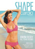 Shape Cardio Workout - Bikini Body All Year-Round DVD Movie