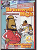 Bromwell High - The Complete Season (Boxset) DVD Movie