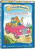 La Famille Berenstain - Les Oursons Gates v.5 DVD Movie