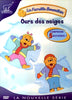 La Famille Berenstain - Ours des neiges DVD Movie
