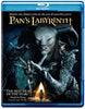 Pan's Labyrinth (Blu-ray) BLU-RAY Movie