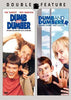 Dumb and Dumber/Dumb and Dumberer (Double Feature) (Bilingual) DVD Movie