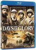 Days of Glory / Indigenes (Blu-ray) BLU-RAY Movie