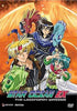 Star Ocean Ex - The Legendary Warrior (Vol. 6) DVD Movie