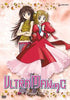 Ultra Maniac - Magical Girl (Vol. 1) DVD Movie