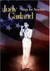 Judy Garland - Songs For America DVD Movie