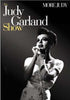 The Judy Garland Show, Vol. 07 - More Judy DVD Movie