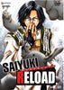 Saiyuki Reload (Vol. 7) DVD Movie