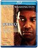 John Q. (Blu-ray) BLU-RAY Movie