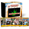 Trailer Park Boys - The Complete Series (Boxset) DVD Movie