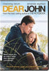 Dear John (With The Roman Dear John) (Boxset) DVD Movie