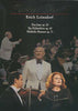 Richard Strauss Concert (2000) DVD Movie