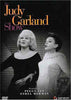 The Judy Garland Show Featuring Peggy Lee and Ethel Merman DVD Movie