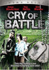 Cry of Battle DVD Movie