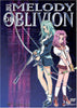 The Melody of Oblivion - Refrain (Vol. 5) DVD Movie