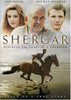 Shergar DVD Movie
