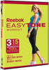 Reebok - Easytone Workout DVD Movie