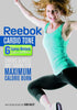 Reebok - Cardio Tone DVD Movie