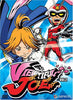 Viewtiful Joe - Vol. 2 DVD Movie