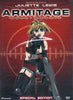 Armitage - Dual Matrix (Special Edition) DVD Movie