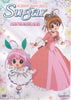 A Little Snow Fairy Sugar - Special (Limited Edition) (Boxset) DVD Movie