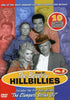 Best Of The Beverly Hillbillies - Volume. 2 DVD Movie