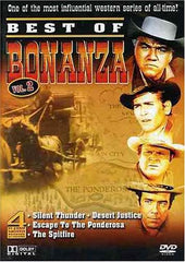 Best of Bonanza - Vol 2