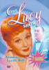 The Lucy Show (Includes Lucy Meets George Burns/Lucy And Paul Winchell) (7 Classic episodes) DVD Movie