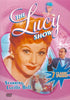 The Lucy Show (Includes Main Street U.S.A/The Monkey) (7 Classic episodes) DVD Movie